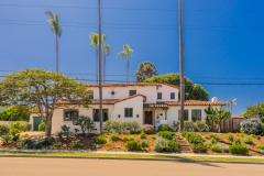 1068 Santa Barbara Street - MLS-1