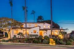 1068 Santa Barbara Street - MLS-100