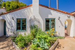 1068 Santa Barbara Street - MLS-24
