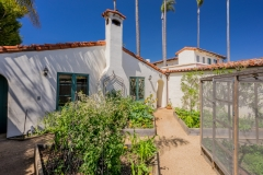 1068 Santa Barbara Street - MLS-26