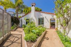1068 Santa Barbara Street - MLS-28