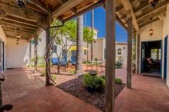 1068 Santa Barbara Street - MLS-31