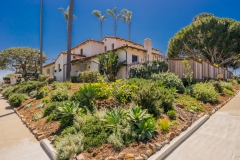 1068 Santa Barbara Street - MLS-4
