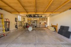 1068 Santa Barbara Street - MLS-54