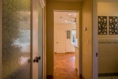 1068 Santa Barbara Street - MLS-60