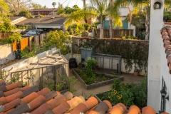 1068 Santa Barbara Street - MLS-77