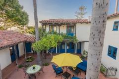 1068 Santa Barbara Street - MLS-78
