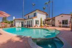 1068 Santa Barbara Street - MLS-9