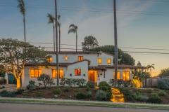 1068 Santa Barbara Street - MLS-99