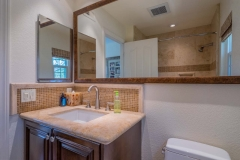 25_11217 Carmel Creek Rd #2-69-HDR_20160429