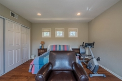 28_11217 Carmel Creek Rd #2-84-HDR_20160429