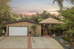 11862 Hi Ridge Rd - MLS-001