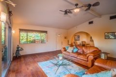 11862 Hi Ridge Rd - MLS-008