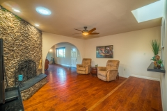 11862 Hi Ridge Rd - MLS-011