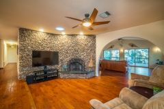 11862 Hi Ridge Rd - MLS-012