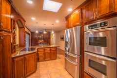 11862 Hi Ridge Rd - MLS-018