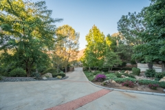 11862 Hi Ridge Rd - MLS-051