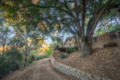 11862 Hi Ridge Rd - MLS-053