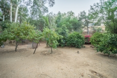 11862 Hi Ridge Rd - MLS-055