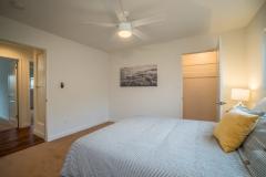 1333 Triton Ave - MLS-022