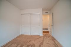 1333 Triton Ave - MLS-026