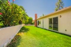 31_1604 Palomar Drive-90-HDR-Edit_20170620