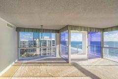 02_1730 Avenida Del Mundo Penthouse 1609-145-HDR_20151110