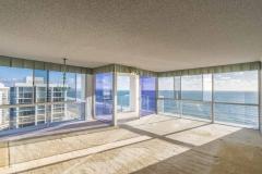 03_1730 Avenida Del Mundo Penthouse 1609-150-HDR_20151110