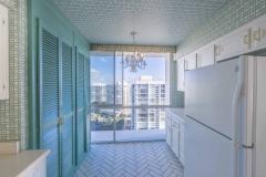 07_1730 Avenida Del Mundo Penthouse 1609-10-HDR_20151110