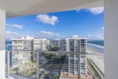 11_1730 Avenida Del Mundo Penthouse 1609-30-HDR_20151110