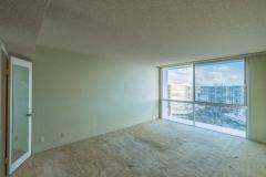23_1730 Avenida Del Mundo Penthouse 1609-95-HDR_20151110