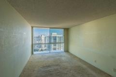 24_1730 Avenida Del Mundo Penthouse 1609-100-HDR_20151110