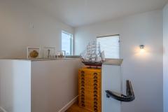 1773 Ocean Front Street - MLS-038