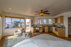 1773 Ocean Front Street - MLS-040