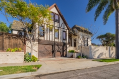 2150 Sunset Boulevard - MLS-44