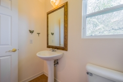 2780 Carriagedale Row - MLS-010