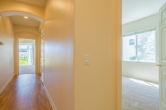 2780 Carriagedale Row - MLS-024