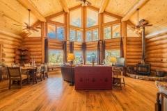 10_Palomar Log Cabin-197-HDR-Edit_20170225