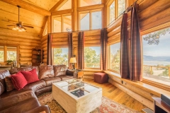 11_Palomar Log Cabin-247-HDR_20170225