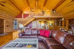 12_Palomar Log Cabin-252-HDR_20170225