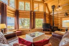 13_Palomar Log Cabin-242-HDR_20170225
