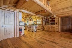 14_Palomar Log Cabin-217-HDR_20170225