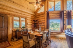 15_Palomar Log Cabin-222-HDR_20170225