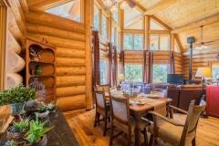 16_Palomar Log Cabin-227-HDR_20170225