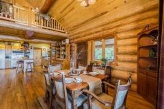 17_Palomar Log Cabin-237-HDR_20170225