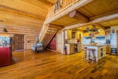 18_Palomar Log Cabin-232-HDR_20170225
