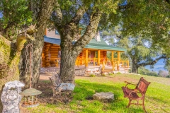 1_Palomar Log Cabin-337-HDR-Edit_20170225