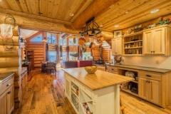 20_Palomar Log Cabin-162-HDR_20170225