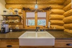 21_Palomar Log Cabin-172-HDR_20170225