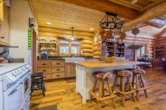 22_Palomar Log Cabin-152-HDR_20170225
